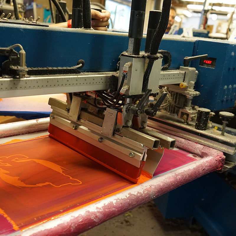 Services austin screen printing for Austin t shirt printing